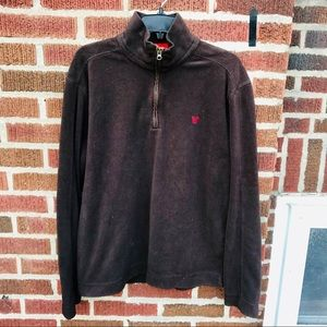 American Eagle Outfitters Fleece Pullover